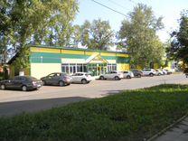 Авито ру салават коммерческая недвижимость аренда коммерческой недвижимости симферопольского района крыма