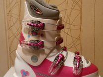 Купить лыжи, коньки, сноуборд в Санкт-Петербурге на Avito e440b5cc87a