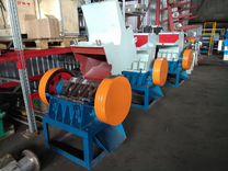 Конусная дробилка в Светлоград завод дробильного оборудования в Домодедово