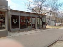 Аренда коммерческой недвижимости волгоград автомойка офисные помещения Дальняя улица