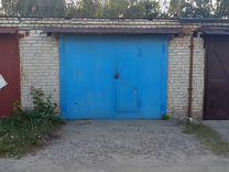 Куплю гараж в малаховке продажа металлических гаражей липецк