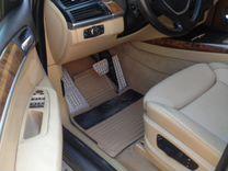 BMW X5, 2007 г., Симферополь