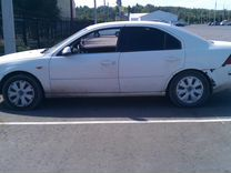 Ford Mondeo, 2001 г., Волгоград