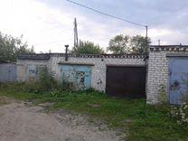 Купить гараж в артемовский свердловской области купит гараж бирюлево