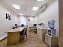 Офисное помещение, 16.8 м²