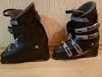 Купить лыжи, коньки, сноуборд в Белгородской области на Avito ceee7532059