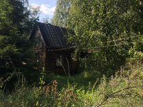 Дома продажа / Дачи, Россия, Красноярский край, Москва, 120 000