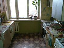 Продажа квартир / Комнаты, Санкт-Петербург, 1 190 000