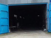 Авито урюпинск купить гараж гараж в ростове купить