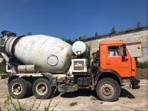 Бетон сызрань купить бетон и щебень в москве