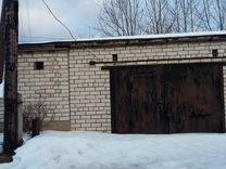 Металлический гараж в калязине купить гараж в хабаровске недорого