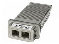 Модули Cisco xenpak, XFP, X2