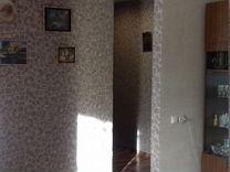 2-к. квартира, 46,4м², 1/5эт.
