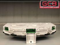 Приборная панель Subaru Impreza WRX GDA GD