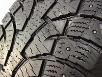 Зимние шины 275/55/20 Hankook Winter I Pike