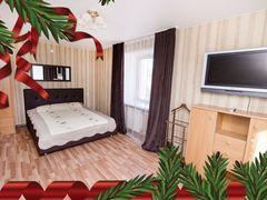 Аренда квартир в красноярске частные объявления без посредников татуаж век частные объявления цены