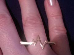 Кольца, серьги, браслеты - купить ювелирные украшения в ... 1dd004c4cd5