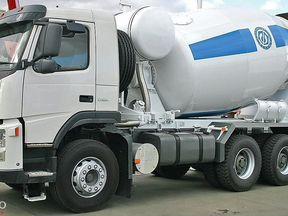 бетон b35 w12 f100 sp0 6