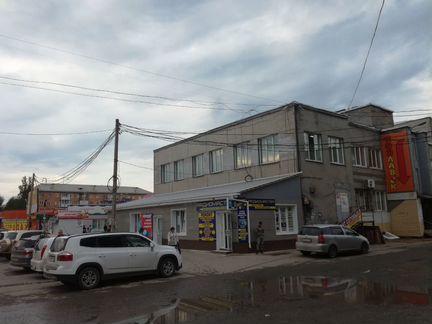 Коммерческая недвижимость в ачинске на авито Аренда офиса 35 кв Грайвороновский 1-й проезд