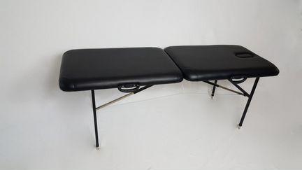 Массажный стол для профессионалов объявление продам