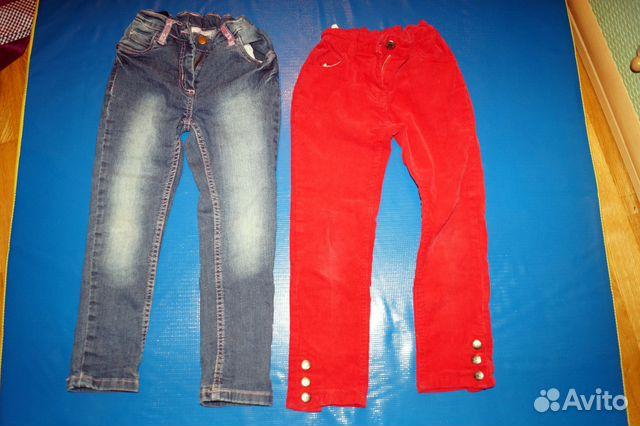 джинсы хорошего качества марки