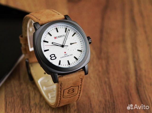 Шанель curren watch chronometer price того, существует небольшая
