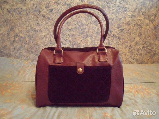 Валентино сумки из кожзама