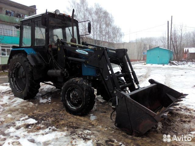 Купить сельхозтехнику в Омской области. Цены. Фото.