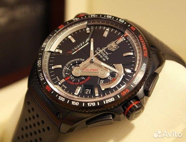 Часы Омега automatic silver купить в Самарской