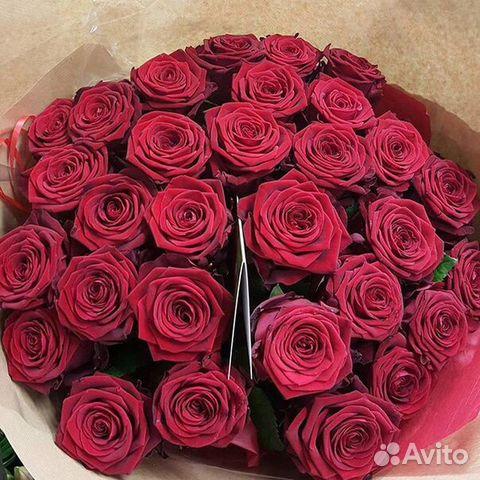 Где купить розы оптом за границей под цветы купить многоярусные этажерки