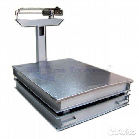 Весы механические до 5 кг Premier Housewares