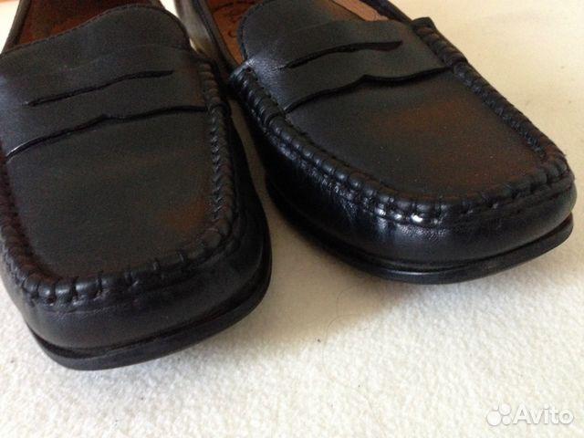 Метрическая таблица размеров обуви