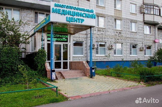 Москва коммерческая недвижимость от собственника коммерческая недвижимость в рославле на авито.ру