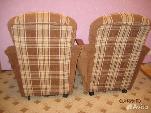 Мебель бу  ярославль