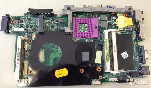 ASUS K61IC-X3 DRIVERS FOR WINDOWS 8