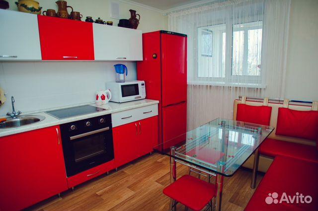 термобелье подобного купить квартиру в тольятти на авито с фото данным