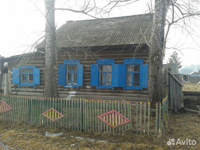 сдам дом в заозерном красноярского края #1