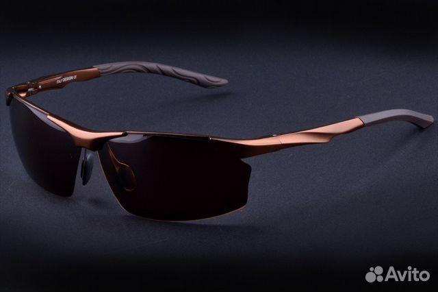 Купить очки гуглес на avito в батайск заказать phantom в димитровград