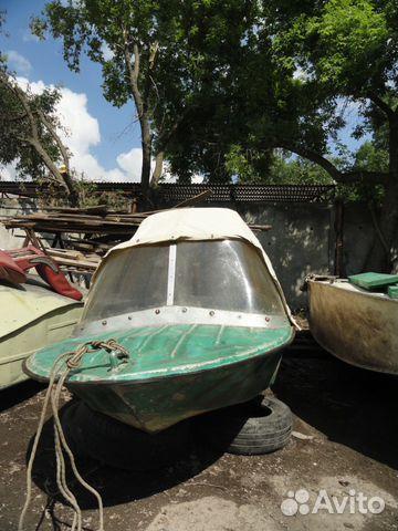 деревянные лодки купить в пермском крае
