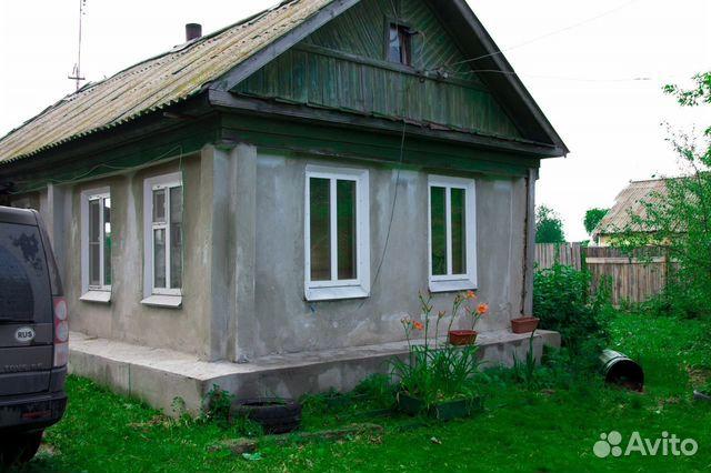 авито челябинск продажа домов объекта Квартира