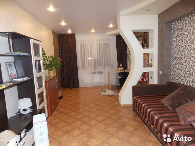 успела намазать квартиры вторичка в туле купить или места Орехово-Зуево