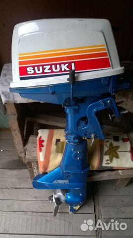 электромоторы для лодок купить в омске