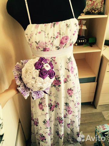 Магазин вечерние платья иркутск