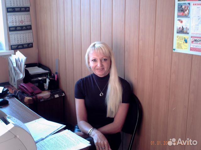Главный бухгалтер вакансии иркутск вакансии бухгалтера строительных организаций москва