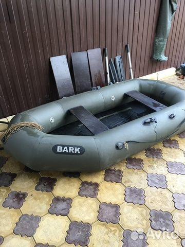 купить деревянную лодку на авито в рязанской области