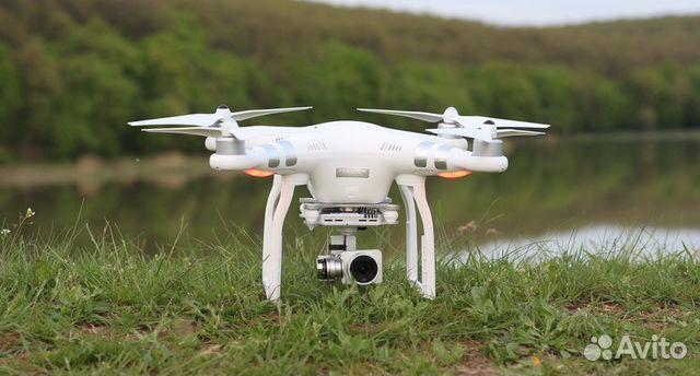 Квадрокоптер dji phantom 3 краснодар обновление mavic air combo pro