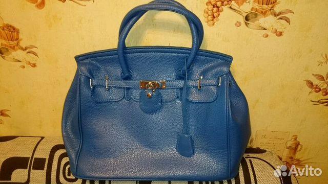 Кожаные сумки купить в интернет магазине Westfalika