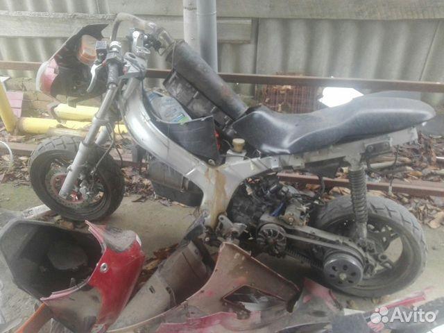 Сбербанка авито мотоциклы ростовская область протоколов называется стеком