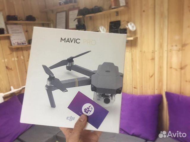 Сменная батарея mavik на avito купить очки виртуальной реальности алиэкспресс в майкоп