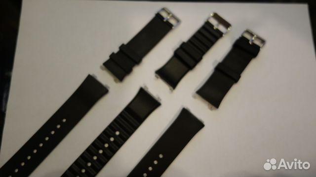 9d50776f Ремешки к смарт-часам Smart Watch DZ09 купить в Москве на Avito ...